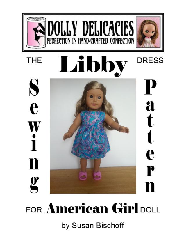 AG Libby Cover 2014
