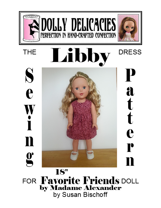 MLA Libby Cover 2014